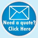 Request a quote call us